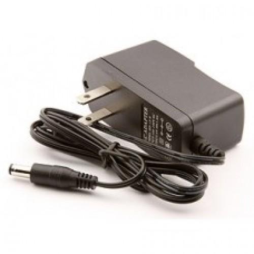 9VDC-0A5-120VAC